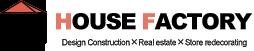 housefactory