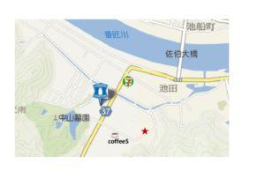 池田建売地図2-001