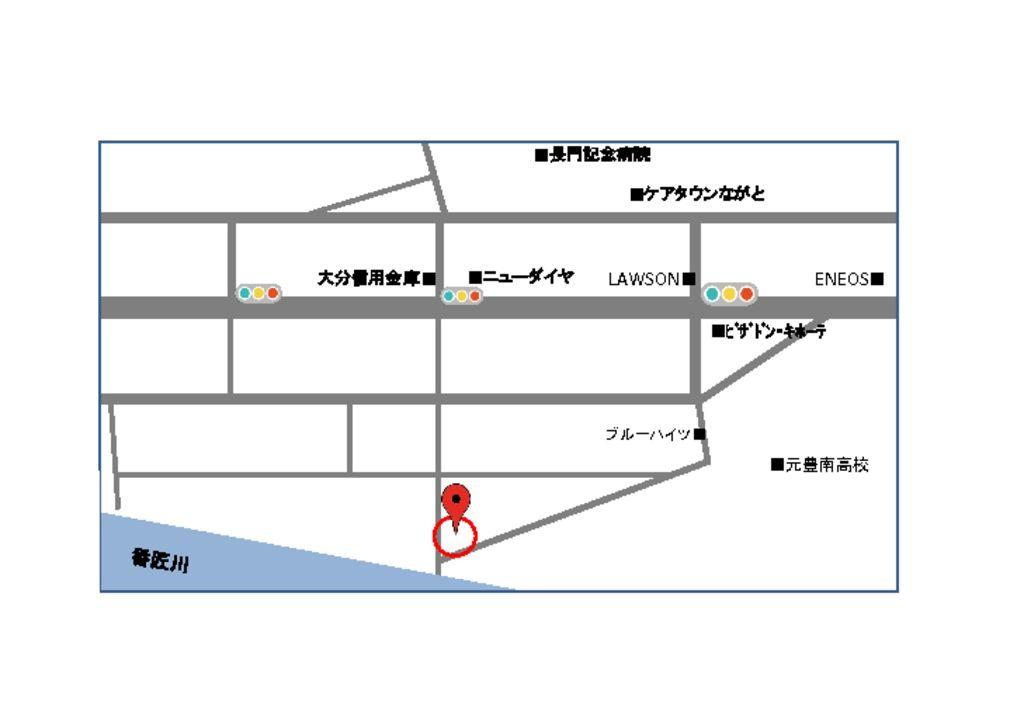 土地情報 【鶴岡町】